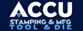 ACCU Stamping & Mfg. Inc.