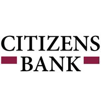 Citizens Bank - multiple positions available