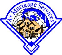 A+ Mortgage Services, Inc. (NMLS #259353)