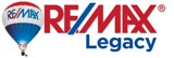 RE/MAX Legacy of Muskego