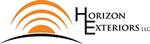 Horizon Exteriors, LLC