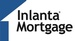 Inlanta Mortgage, Inc