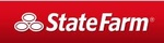 State Farm Insurance-Jason Aexel Agency
