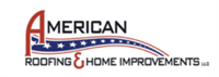 American Roofing and Home Improvements