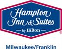 Hampton Inn & Suites by Hilton - Milwaukee/Franklin