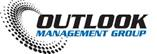 Outlook Management Group