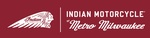 Indian Motorcycle of Metro Milwaukee