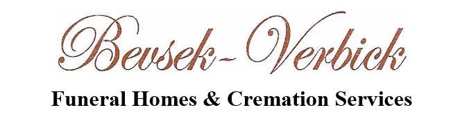 Bevsek-Verbick Funeral Home