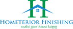Hometerior Finishing, LLC