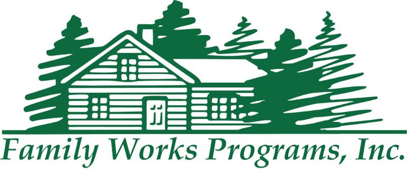 Family Works, Inc.