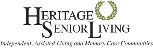 Heritage Senior Living