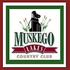 Muskego Lakes Country Club