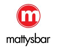 Community Announcement Matty's Bar & Grille 03.26.2020