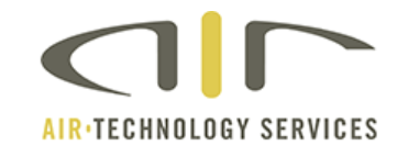 Air Technology Services