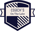 Coach's on the  Lake, LLC