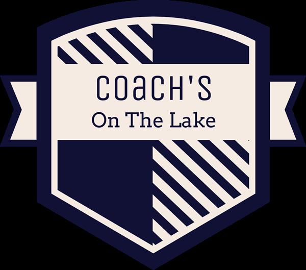 Coach's on the  Lake, LLC