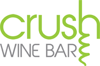 Crush Wine Bar Muskego