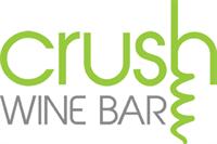 Crush Wine Bar Muskego