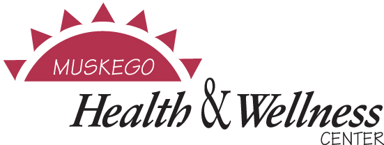 Muskego Health & Wellness Center