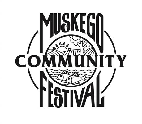 DandiLion Daze - formerly Muskego Community Festival, or Muskego Fest