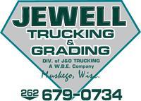 Jewell Trucking