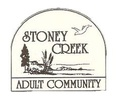Stoney Creek Adult Community L.I.F.E.
