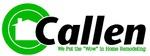 Callen Construction