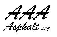 AAA Asphalt