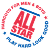 All Star Barbers