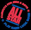 All Star Barbers