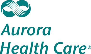 Aurora Medical Clinic - Rehabilitation Services