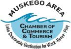 Muskego Area Chamber of Commerce