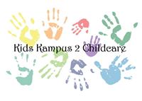 Kids Kampus 2 Learning Center