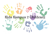 Kids Kampus 2 Learning Center
