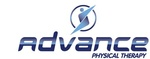 Advance Physical Therapy Services