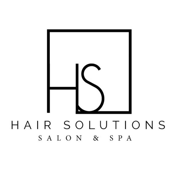 Hair & Body Solutions