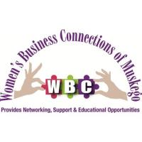 Women's Business Connections Newsletter (April)