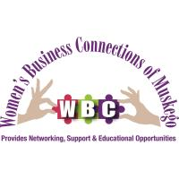 Women's Business Connections - October 2019