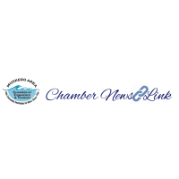 Muskego Chamber Newslink (February 2020-Second Edition)