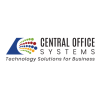Community Announcement Central Office Systems