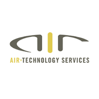 Community Announcement Air Technology Services