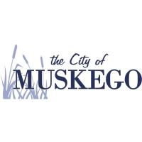 City of Muskego Press Release (Limited Access to City Hall): 3/25/2020