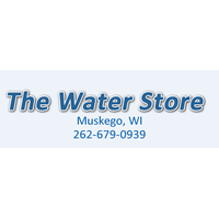Community Announcement The Water Store