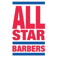 Community Announcement All Star Barbers ''Shaving Buddy'' Kits