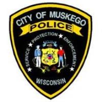 Muskego Police Department News Release: 03/31/2020
