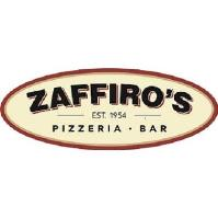 Community Announcement Zaffiro's/Marcus Theatres Special