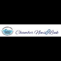 Chamber Newslink: 09/18/2020