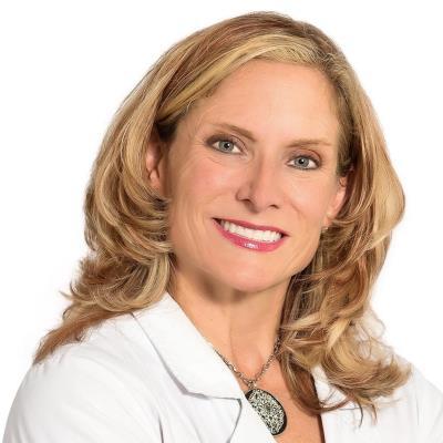 Dr Janice Jurack