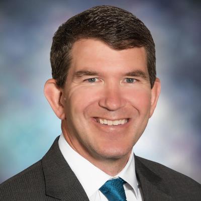 Rick Petfalski