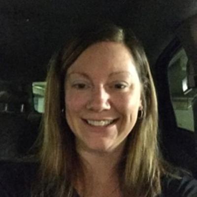 Carrie Schneider